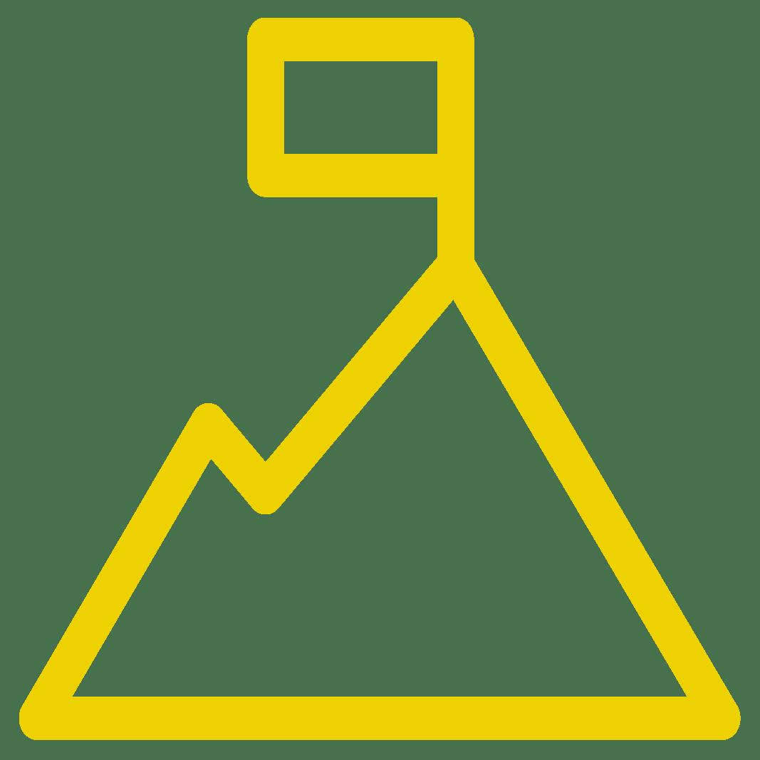 icono-misión-yakrea