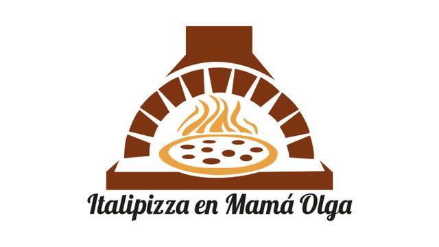 logo-de-italipizza-cliente-de-yakrea