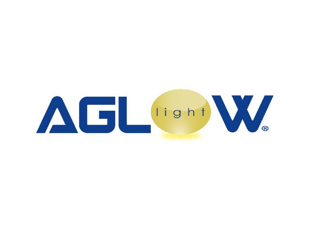 logo-de-aglowlight-cliente-de-yakrea