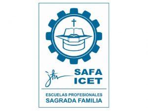 logo-de-safa-icet-cliente-de-yakrea