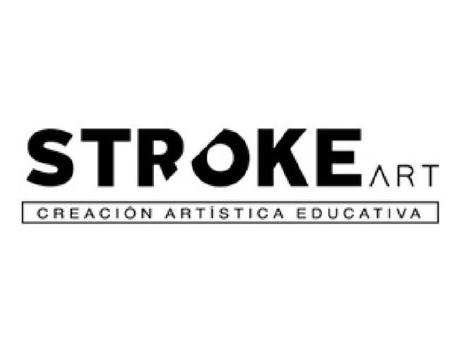 logo-de-stroke-art-cliente-de-yakrea
