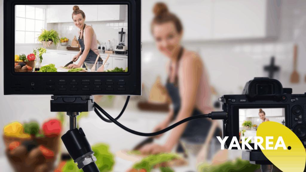 video-marketing-para-empresas