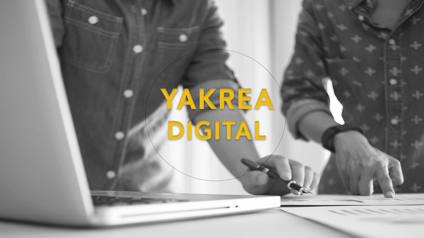 agencia-marketing-y-video-digital-malaga-yakrea
