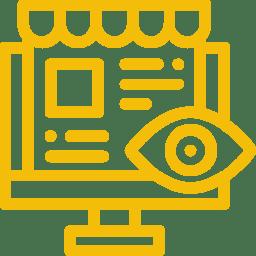 mejora-visibilidad-internet-yakrea