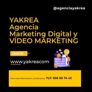 telefono-de-agencia-de-marketing-digital-yakrea